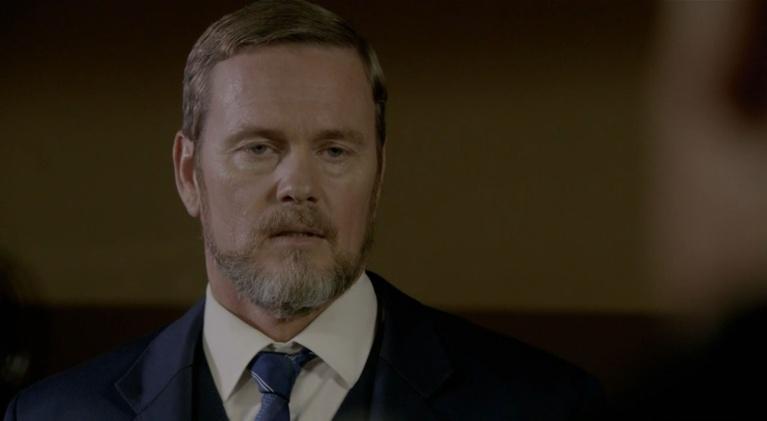 Arizona PBS Previews: Doctor Blake Mysteries: 124