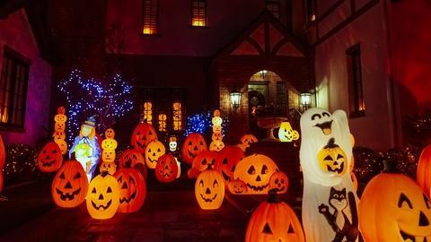 Reporter Roundup -- Reporter Roundup: Halloween in 2020 | Oct 30