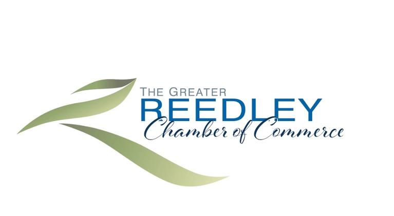 byYou News/Public Affairs: Reedley Chamber of Commerce