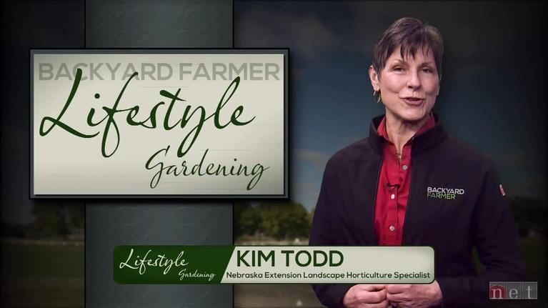 Backyard Farmer: Backyard Farmer: Lifesytle Gardening: Pesticide Labels