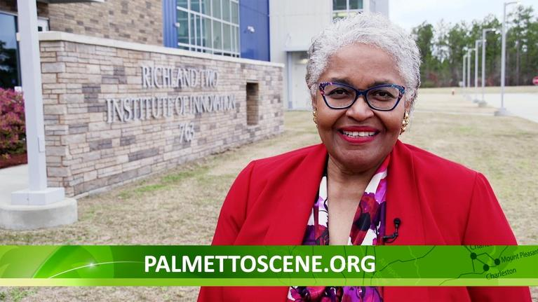 Palmetto Scene: Education Highlights in SC