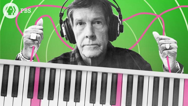 Sound Field: Is This Even Music? John Cage, Schoenberg and Outsider Artis