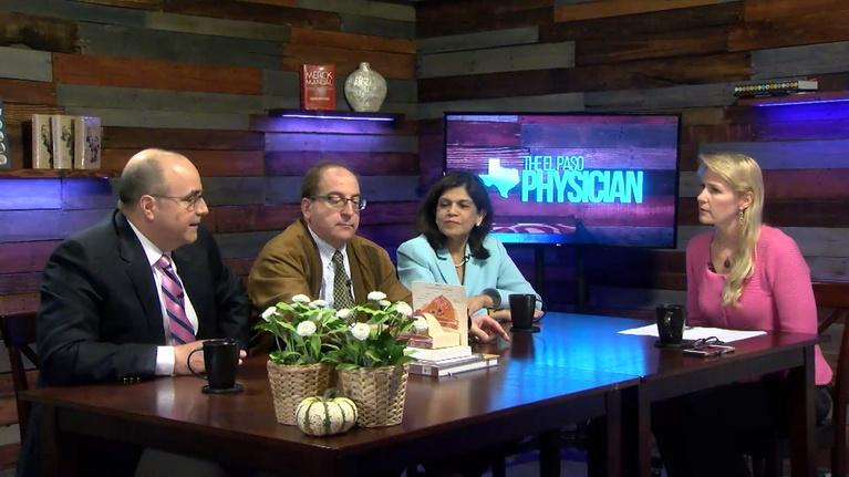 The El Paso Physician: Current Updates in Breast Cancer