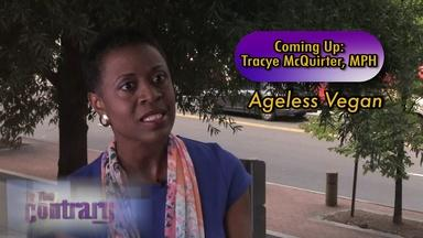 Woman Thought Leader: Tracye McQuirter