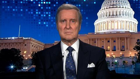 Amanpour and Company -- William Cohen Discusses Threats to the Rule of Law in the US