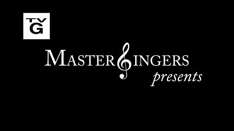 WCTE Documentaries: Mastersingers Jubliate Deo