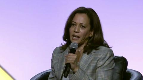 American Black Journal -- Presidential Candidates' Forum/Grow Detroit's Young Talent