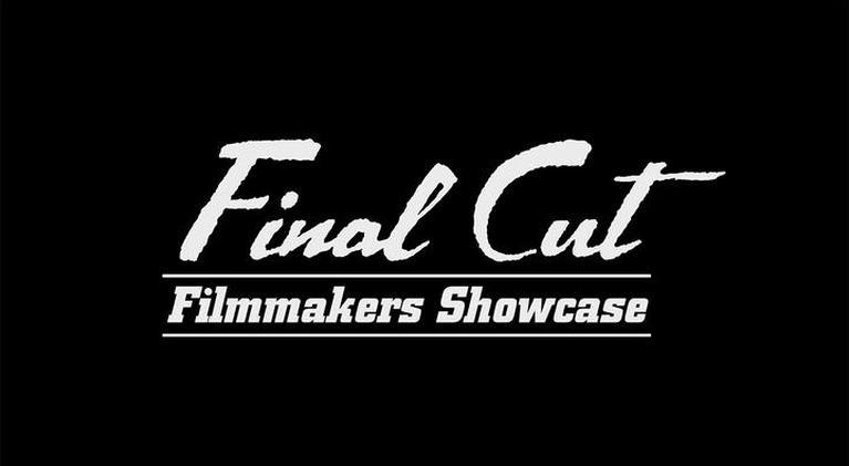 NET Nebraska Presents: Final Cut: Filmakers Showcase