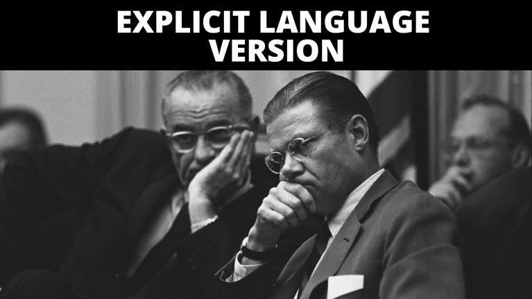 The Vietnam War | Explicit Language Version: 03: The River Styx (January 1964-December 1965)