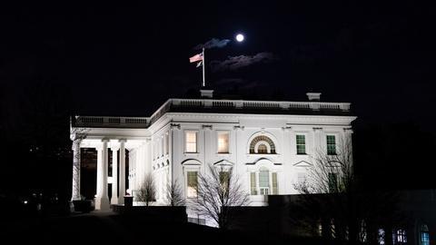 Washington Week -- Washington Week Extra for April, 17, 2020