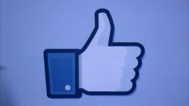 The Facebook Dilemma (Part Two)