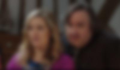 PBS KVIE Previews