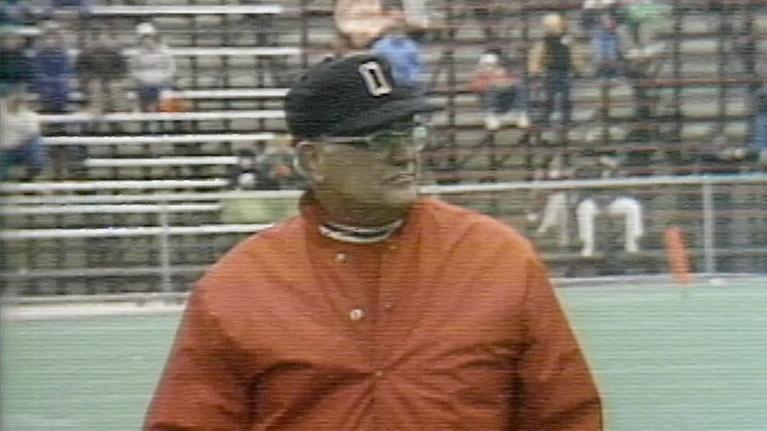 Ohio State Football Classics: 1978: Ohio State at Indiana