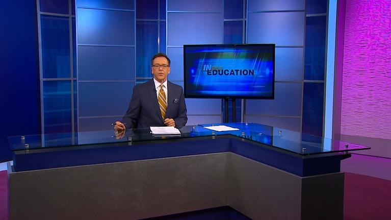 Inside Education: CCSD Success Story, Summer School and Summer Activities