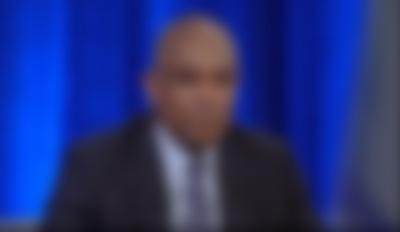 An Evening with Ken Chenault