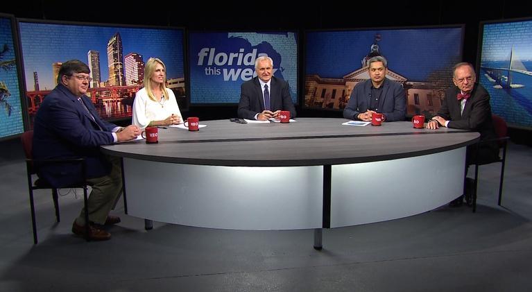 Florida This Week: Friday, January 24, 2020