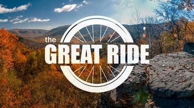 The Great Ride