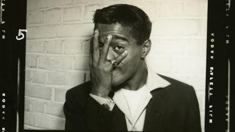 Sammy Davis, Jr.: I've Gotta Be Me - Trailer