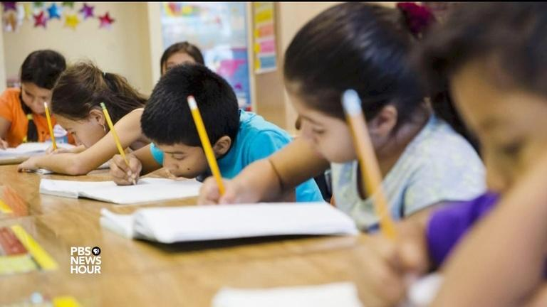 Why education reform keeps failing students