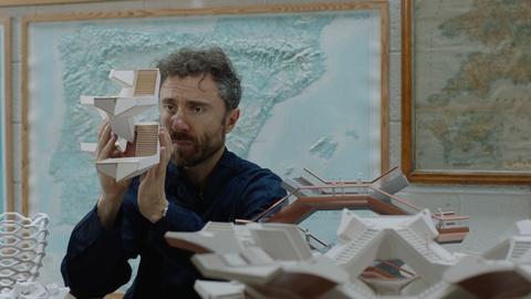 Articulate -- Thomas Heatherwick's Everyday Magic