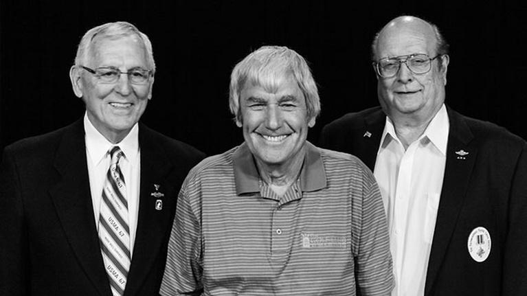 ViewFinder: My Vietnam War Story – Veterans