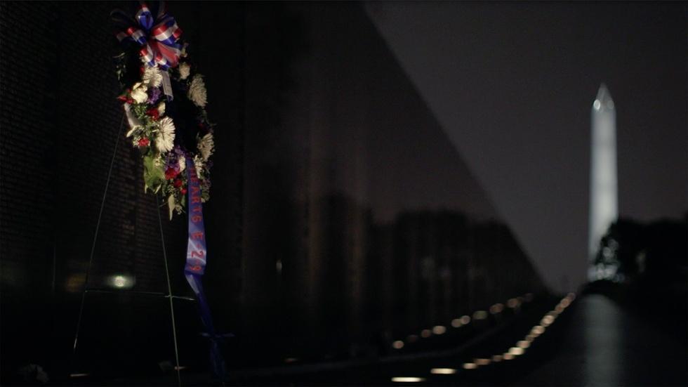 PBS Previews: The Vietnam War image