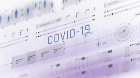 The value -- and the limitations -- of COVID-19 models