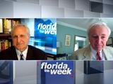 Florida This Week: Friday, July 3