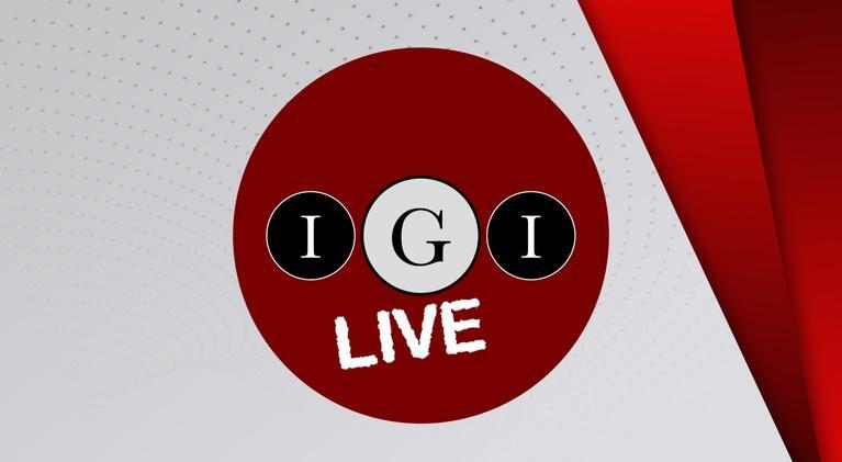 KTWU I've Got Issues: IGI Live: Opioids in KS Part 2