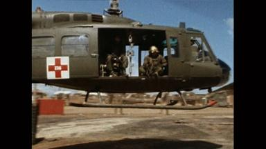 American Medevac - Preview
