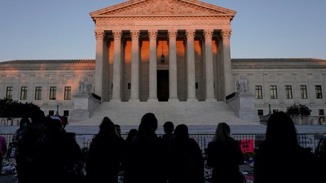 Hassan: 'Deeply disturbing' for GOP to rush SCOTUS hearings