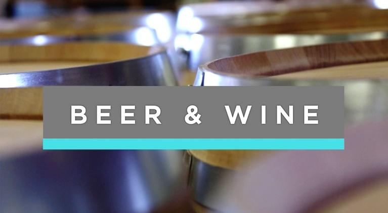 Feast TV: Best of Feast TV: Beer & Wine