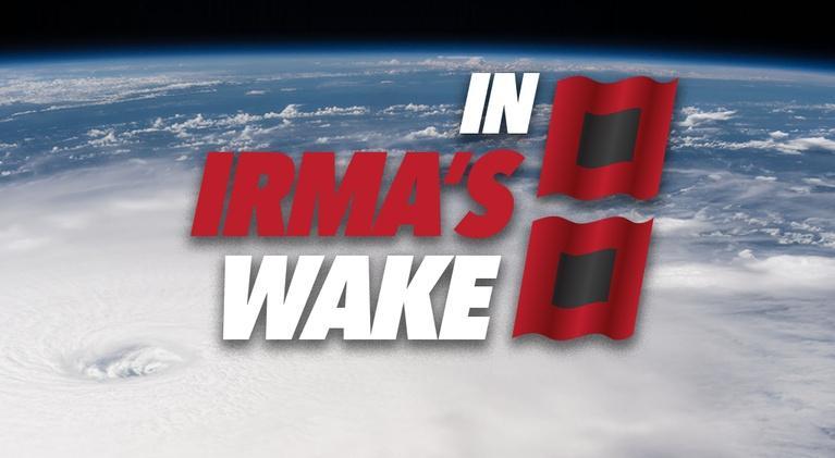 WGCU Presents: In Irma's Wake