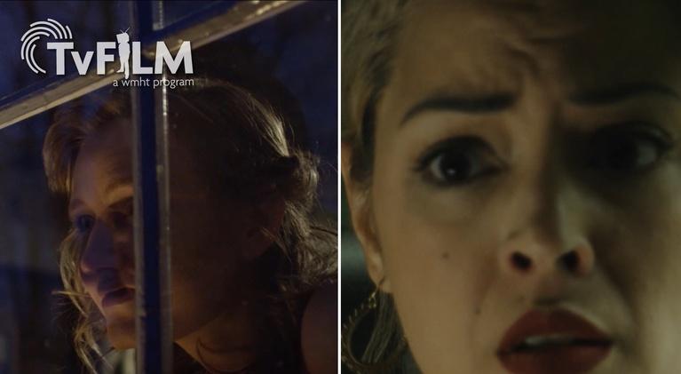 TvFilm: Oak Bones | The Cabinet