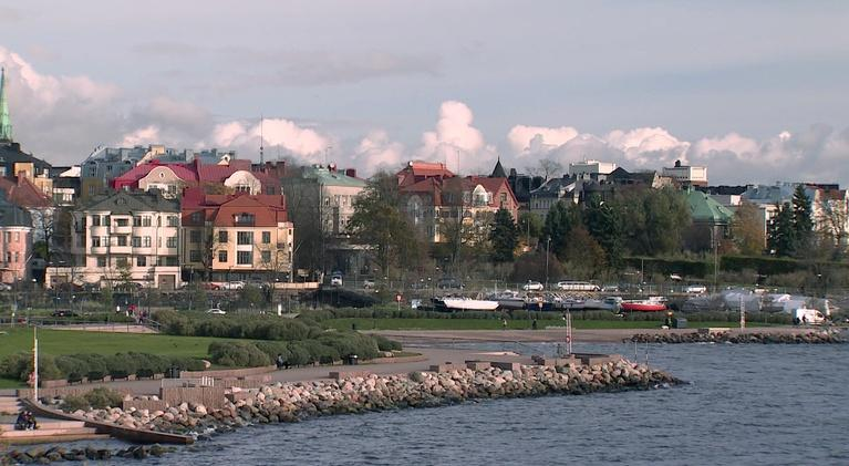 ETV Education: Carolina Classrooms: Teach Like Finland