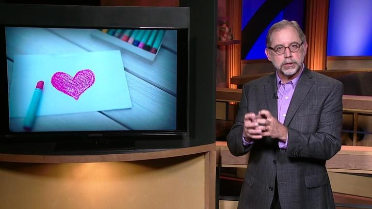 Almanac: Essay | Dr. Mark is Excited about 3d Printed Hearts… Maybe