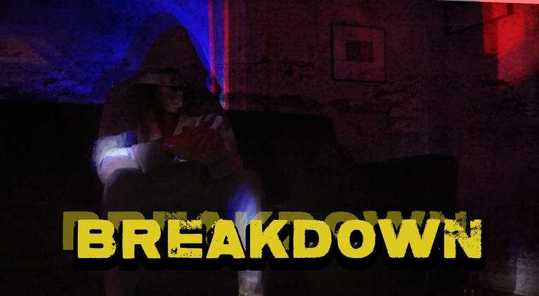 Insight with John Ferrugia: Breakdown