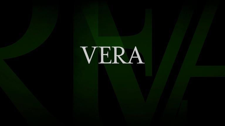 WXEL Presents: Vera - Crow Trap