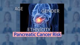 Thumbnail of the Pancreatic Cancer Treatment Video