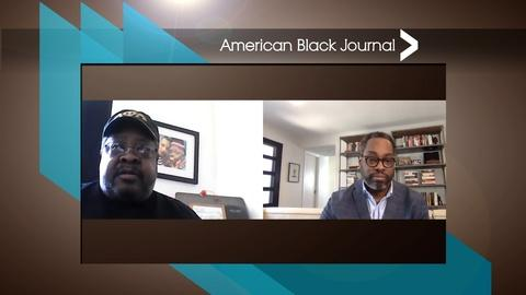 American Black Journal -- Impact of COVID-19 on Food System