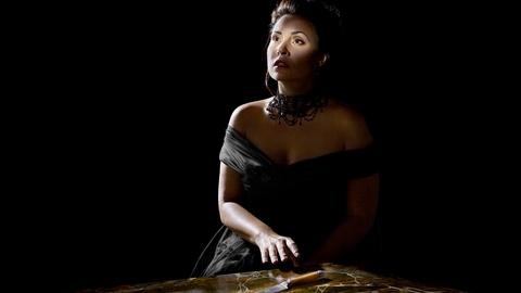"Great Performances -- Tosca's ""Vissi d'arte"""