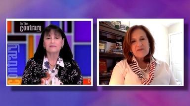 Woman Thought Leader: Anita McBride