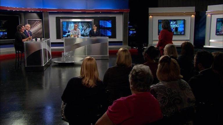 KET Forums: Early Learning: A KET Forum
