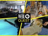 WEDU Quest, Episode 503