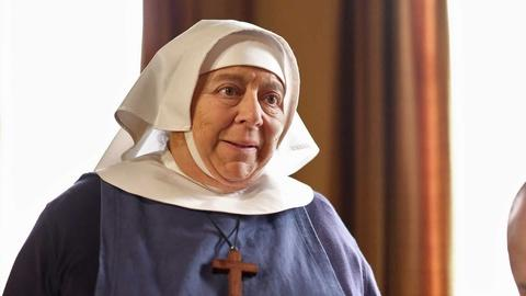 Call the Midwife -- Episode 6 Preview