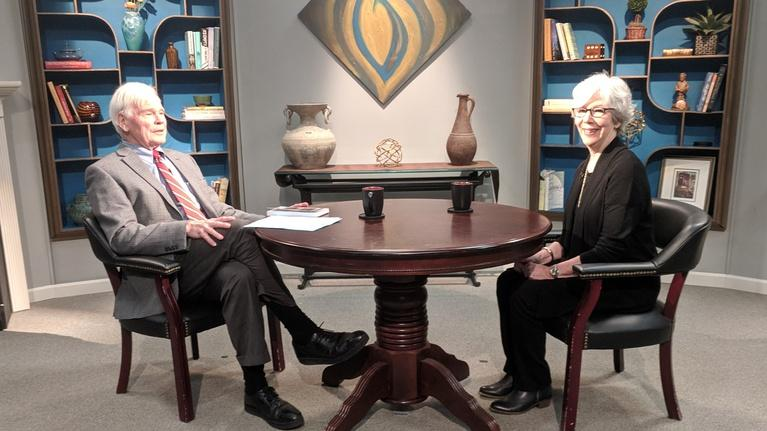 NC Bookwatch: Judy Goldman: Together