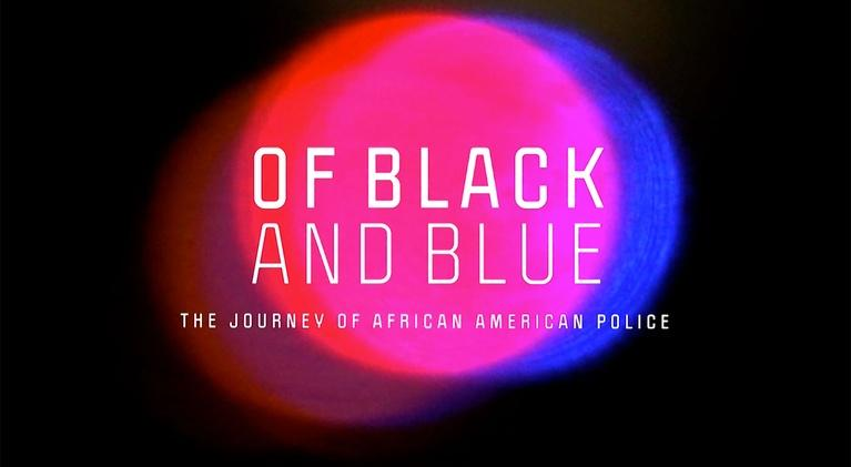 Nine Network Specials: Of Black and Blue: The Journey of African American Police
