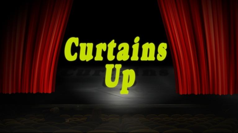 Arizona PBS: Curtains Up: Young Artists' Competition