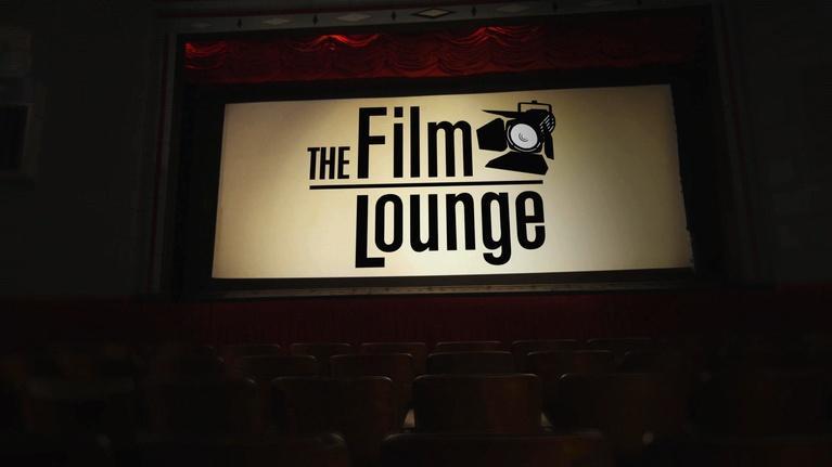 Iowa PBS Presents: Episode 402 | The Film Lounge