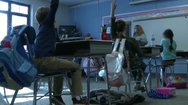 Hundreds of NJ students test positive for COVID-19